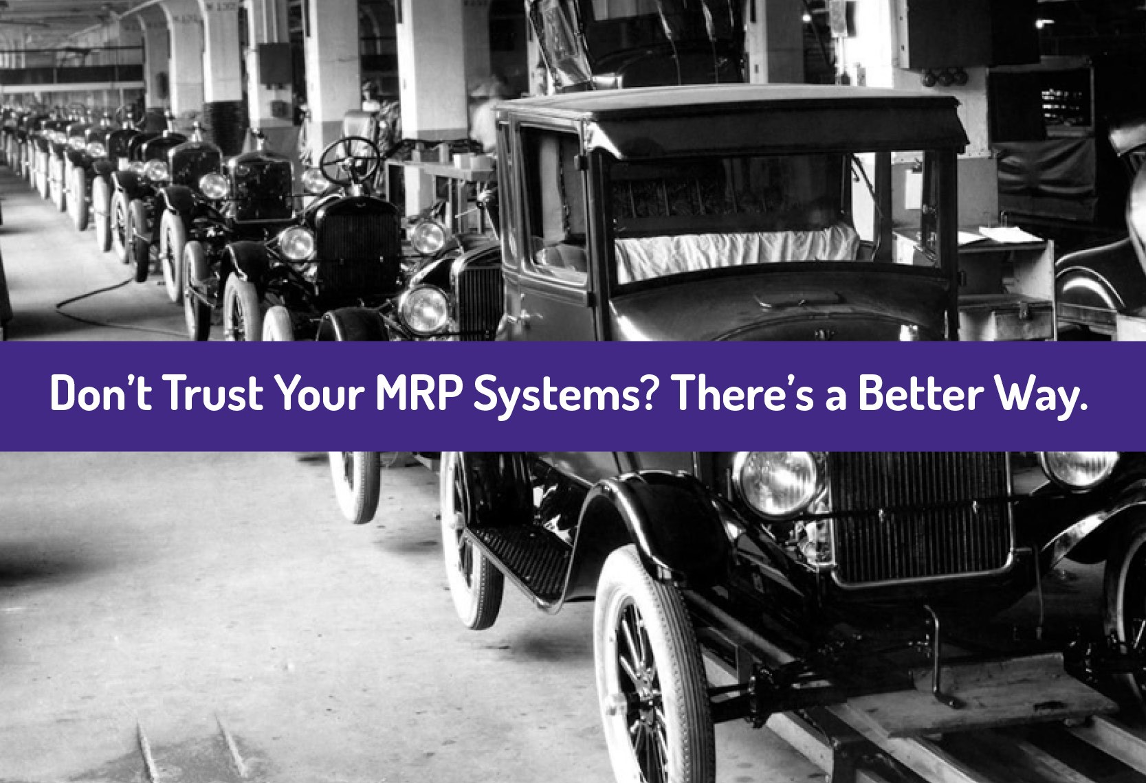 MRP systems blog image